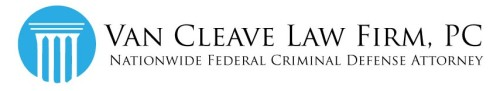 Nationwide Federal Criminal Defense Attorney